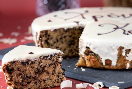 Κέικ βασιλόπιτα με γλάσο-featured_image