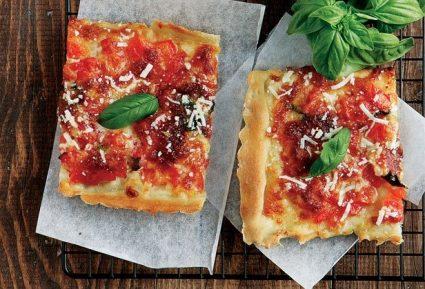 Πίτσα µαργαρίτα-featured_image