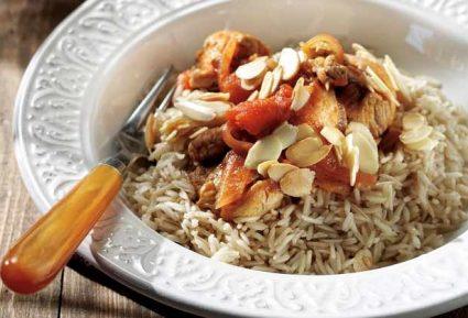 Αρνάκι με κάρυ και αμύγδαλα-featured_image