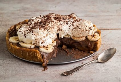 Banoffee (μπανόφι)-featured_image