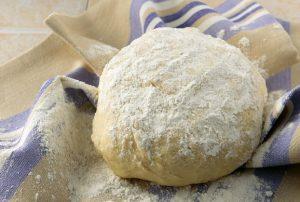 Βασική συνταγή για ψωμί-featured_image