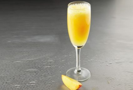 Bellini-featured_image