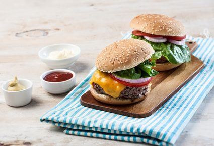 Cheeseburger-featured_image