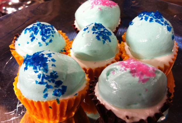 Cupcakes παγωτού-featured_image