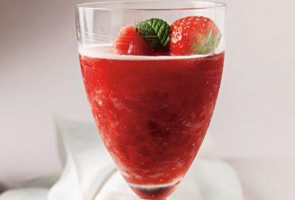 Δροσερό κολονέλο με φράουλες-featured_image