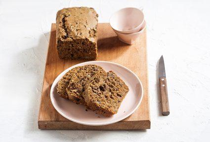 Κέικ με ελαιόλαδο και ελιές-featured_image