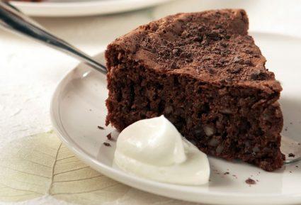 Εύκολη σοκολατένια αμυγδαλόπαστα-featured_image