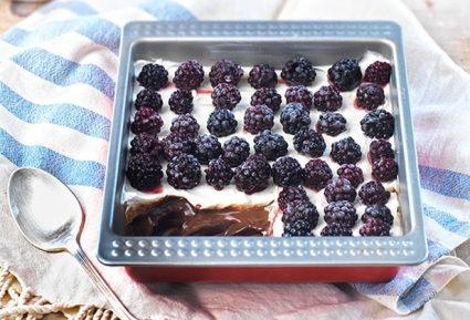 Εύκολο γλυκό ψυγείου με σοκολάτα-featured_image