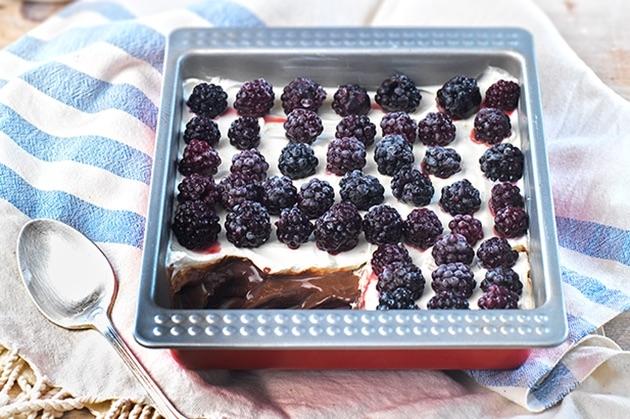 Εύκολο γλυκό ψυγείου σοκολάτα-κρέμα-featured_image