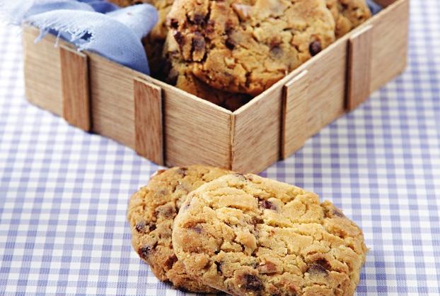 Φανταστικά μπισκότα-featured_image