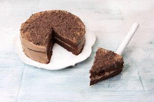 Full σοκολάτας-featured_image