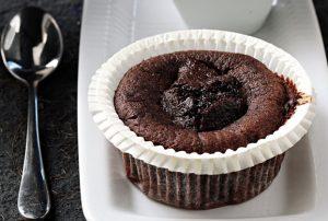 Γεμιστά κεκάκια σοκολάτας-featured_image