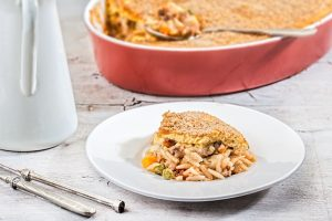 Γιουβέτσι με κιμά στο φούρνο-featured_image