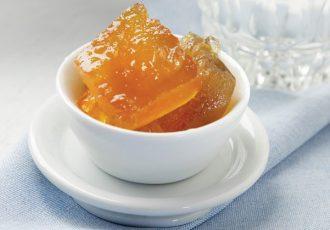 Καρπούζι γλυκό κουταλιού-featured_image