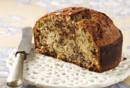 Κέικ βανίλιας με ξύσμα σοκολάτας-featured_image