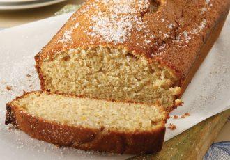 κέικ κανέλας απλο και αφρατο κανελα συνταγη
