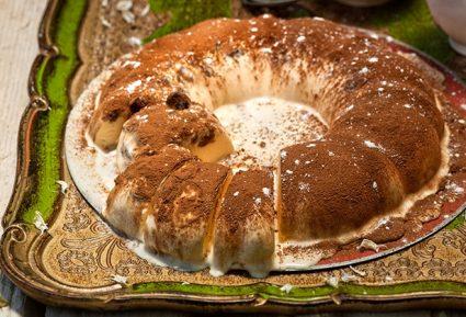 Κέικ σεμιφρέντο-featured_image
