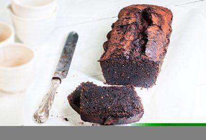Κέικ της Λεμονιάς με μπισκότα-featured_image