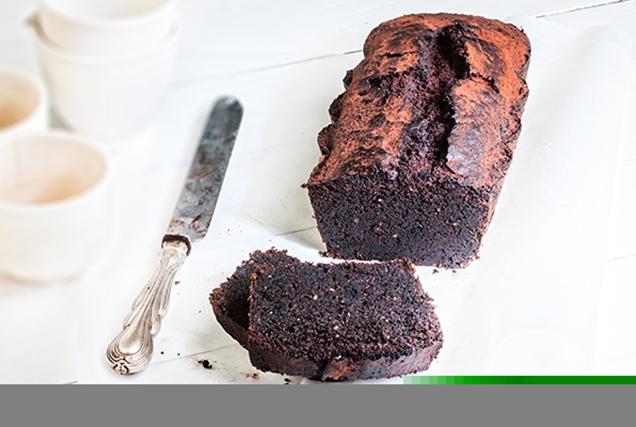 Κέικ της Λεμονιάς με μπισκότα