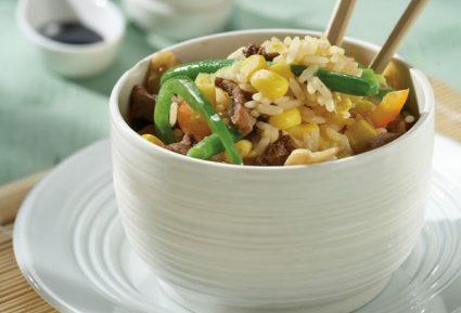 Κινέζικο ρύζι σοτέ-featured_image