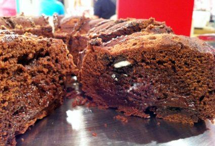 Κολασμένο γεμιστό κέικ-featured_image