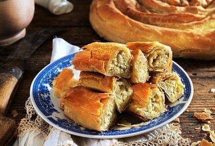 Κοζανίτικο κιχί με φέτα και πράσο-featured_image