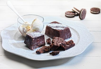 Κρύο κέικ με μπισκότα-featured_image