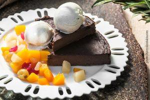 Κέικ σοκολάτα ψυγείου-featured_image