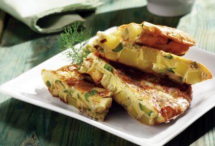 Κυκλαδίτικη φρουτάλια με πατάτες και κολοκύθια-featured_image