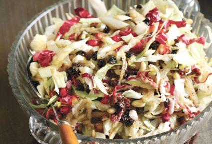 Λαχανοσαλάτα-featured_image