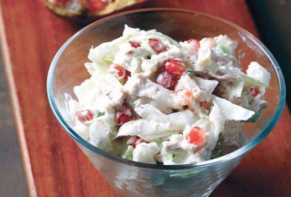 Λαχανοσαλάτα με τόνο-featured_image