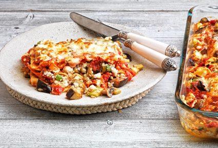 Λαζάνια με λαχανικά-featured_image
