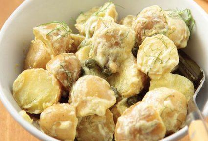 Λεμονάτες baby πατάτες-featured_image