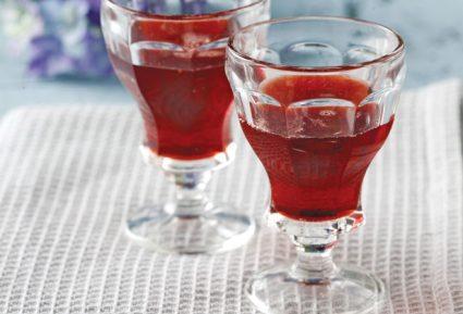Λικέρ φράουλα με κονιάκ-featured_image