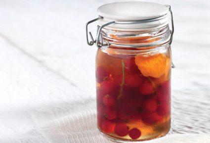 Λικέρ φρούτα του δάσους με άρωμα πορτοκαλιού-featured_image