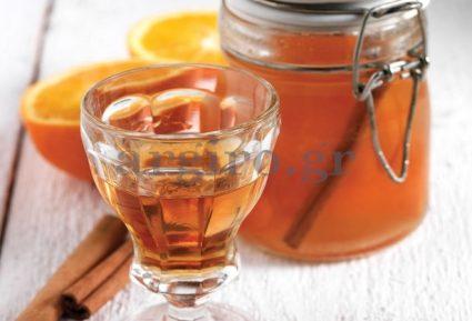 Λικέρ πορτοκάλι Μασαλά-featured_image