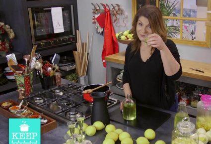 Λιμοντσέλο (limoncello)-featured_image