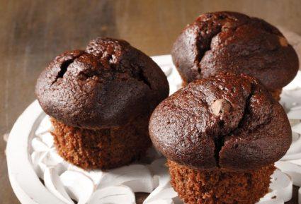 Μάφινς με σοκολάτα-featured_image