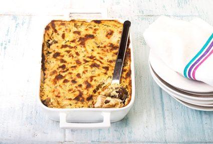 Μελιτζανού με κοτόπουλο και τυρί κρέμα-featured_image