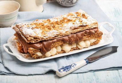 Μιλφέιγ σοκολάτα βανίλια-featured_image