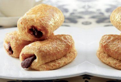 Μίνι κρουασάν σοκολάτας-featured_image
