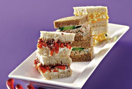 Μίνι σάντουιτς σε παραλλαγές-featured_image