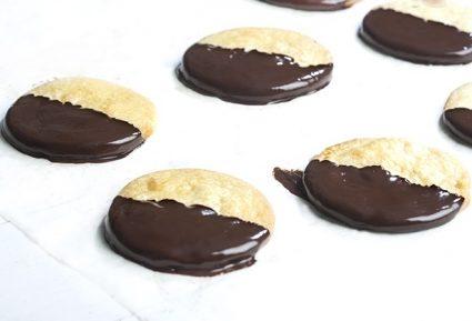 Δίχρωμα μπισκότα βουτύρου-featured_image