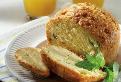 Νόστιμο κέικ με κασέρι-featured_image