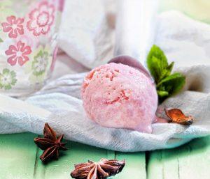 Παγωτό φράουλα-featured_image