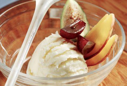 Παγωτό γιαούρτι με βανίλια-featured_image