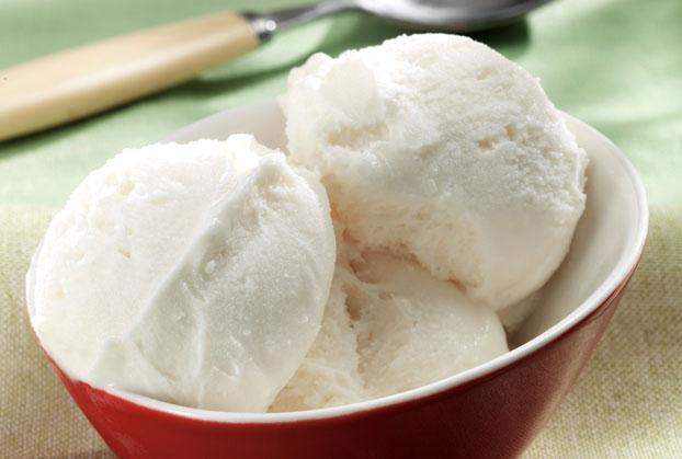 Παγωτό ντοντουρμάς