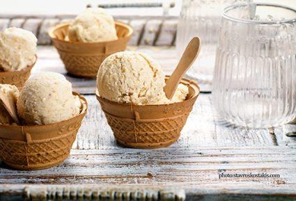 Παγωτό σύκο-featured_image