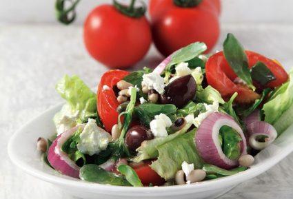 Παριανή σαλάτα-featured_image