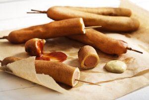 Corn dog (κορν ντογκ)-featured_image
